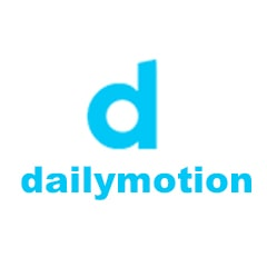 Download Dailymotion Video